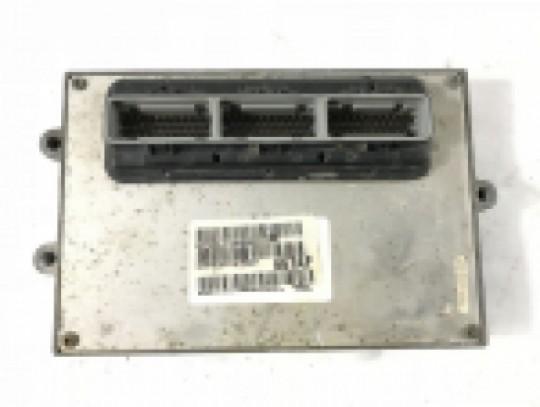 2000 Engine Computer Module 4.0L Automatic Transmission Wrangler TJ 56041657AF