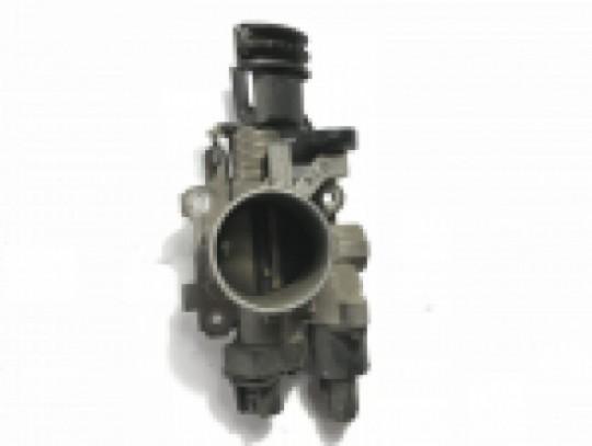 2004 Jeep Wrangler Throttle Body 2.4L 4 Cylinder I4 Engine 53013359AE TJ Mopar