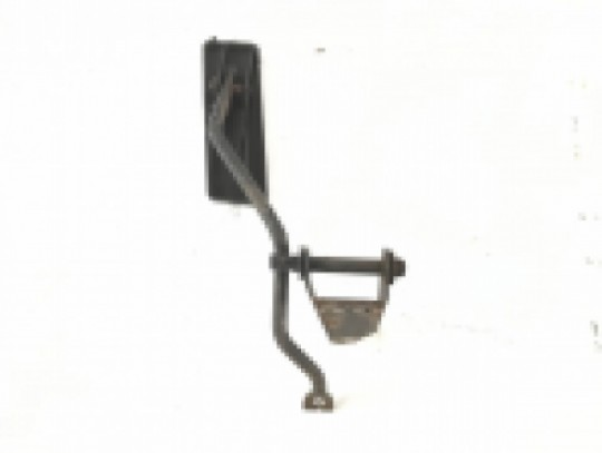 Jeep CJ Accelerator Gas Pedal Assembly Factory OEM