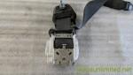 Rear Seat Belt Shoulder Retractor Outer Mopar Right Passenger Side 11-18 JK 1RN02DX9AC