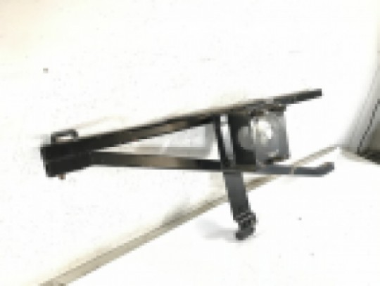 Spare Tire Swing Out Carrier OEM AMC