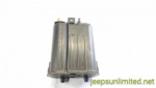 Evap Emissions Fuel Vapor Canister 3.6L V6 12-18 JK 05147082AD