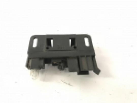 91-96 Jeep Cherokee XJ Glove Box Latch Light 8955001086