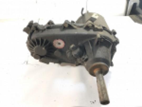 97-06 Jeep Transfer Case NP231 4X4 4.0L 6 Cylinder 52098480 Wrangler TJ Cherokee