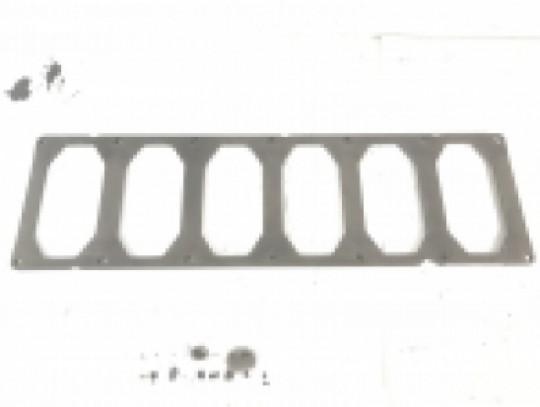 Dodge 5.9L Cummins Diesel Engine Bock Stiffener 03-07 Ram 2500 3500 3959073