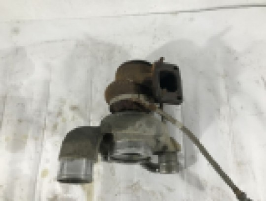 Turbocharger 5.9L Cummins Diesel HE341 03-04 Ram 2500/3500 R5086863AB