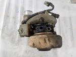 Turbocharger 6.7L Cummins Diesel Actuator Kit HE351VE 89K R8048234AI