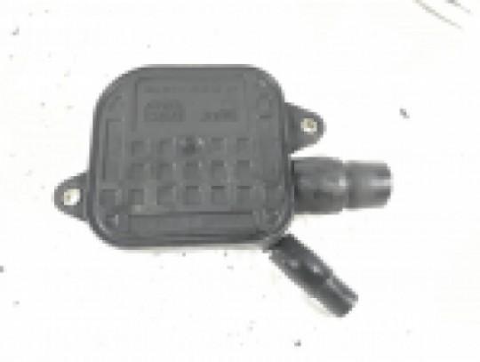 Dodge Ram Crank Case Breather Filter 5.9L Cummins 3957987 2003- 2005 OEM