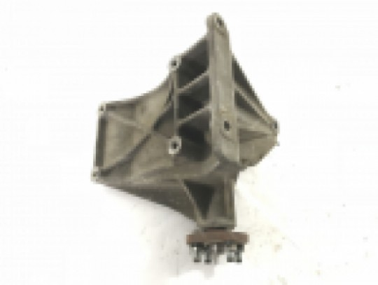 Jeep Cherokee Air Conditioner and Alternator Bracket Cherokee XJ for A/C