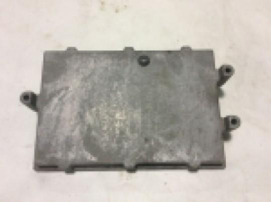 Jeep Cherokee Engine Computer Module 4.0L 6 Cylinder Automatic ECM 56041801AD XJ