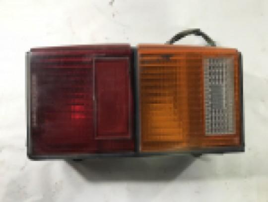 Jeep Cherokee Rear Passenger Tail Light Right Side Lamp 8956000120 XJ 1984-1996