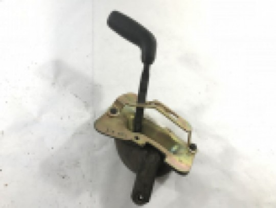 Jeep Cherokee Shift Lever Assembly 4X4 Transfer Case T-Case 52104100AC 1997-2001