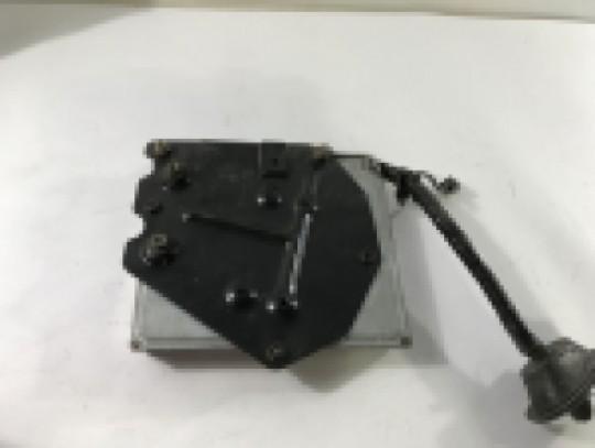 Jeep Engine Computer Module 2.5L 4 Cylinder Automatic ECM PCM EF-8953002100