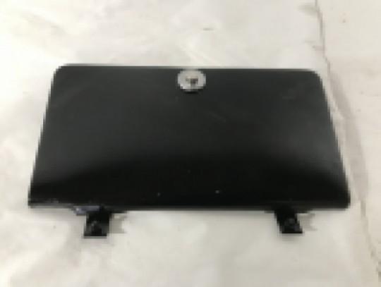 Jeep Glove Box Door Lid Instrument Dash Panel CJ5 CJ7 CJ8 Scrambler 1976-1986