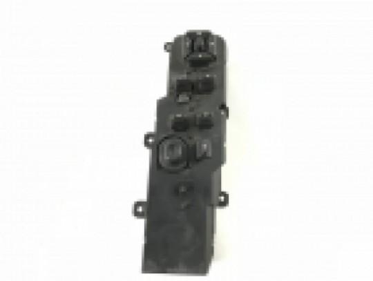 Jeep Grand Cherokee Door Window Power Master Control Switch Driver 56042463AB