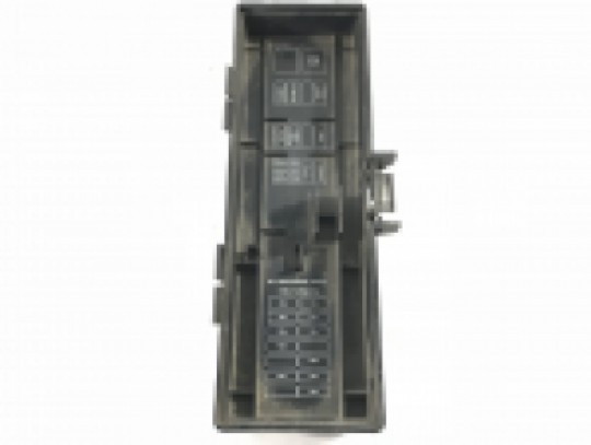Jeep Grand Cherokee Fuse Box Lid Cover Power Distribution Center 56018905 1996