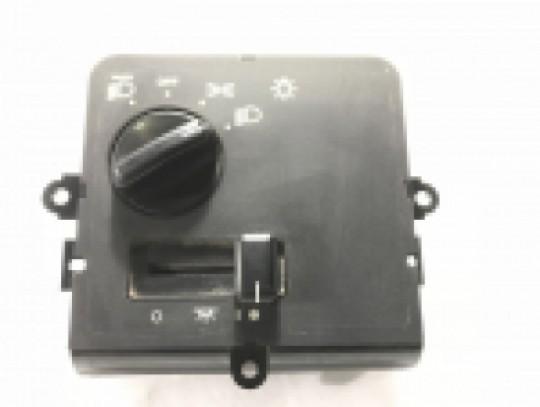 Jeep Grand Cherokee Headlight Switch Headlamp ZJ 56004963 1993-1996