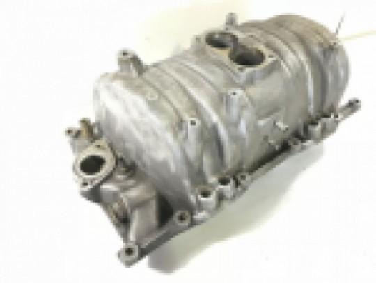 Jeep Grand Cherokee Intake Manifold Air 5.2L V8 8 Cylinder Engine 53006614 93-96