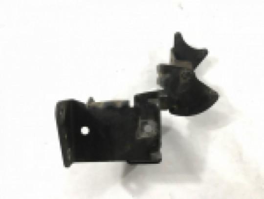 Bellcrank Carburetor Kickdown Linkage Assembly 4.2L 6 CYL 76-90 CJ YJ J5362728