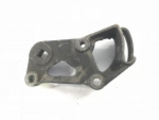 Jeep Power Steering Pump Bracket 4.2L 6 Cylinder J3238265 Wrangler YJ CJ5 CJ7