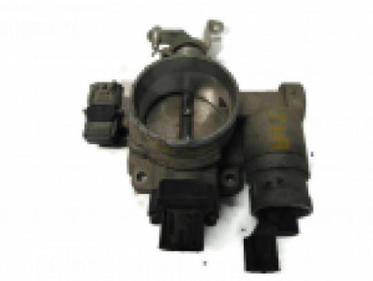 Jeep Throttle Body 4.0L 6 Cylinder Wrangler TJ LJ Unlimited