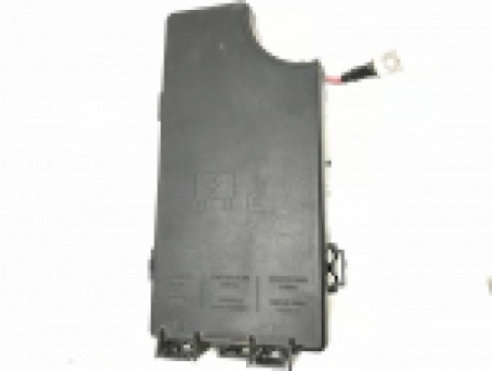 Jeep Totally Integrated Power Module TIPM Compass Patriot 68289248AA 2016-2017