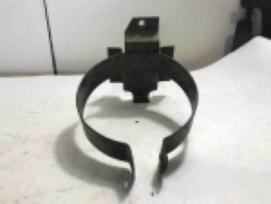 Charcoal Vapor Canister Mounting Firewall Bracket 76-86 CJ J5357214