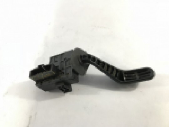 Front Windshield Wiper Right Lever Control Switch 97-01 TJ XJ 4661942