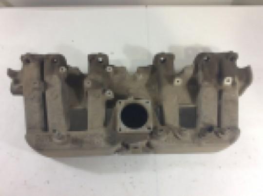Air Intake Engine Manifold 4.0L 6 Cylinder 91-96 XJ YJ ZJ MJ 33007067