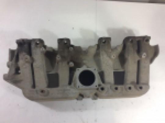 Air Intake Engine Manifold 4.0L 6 Cylinder 97-98 TJ XJ ZJ 53010236