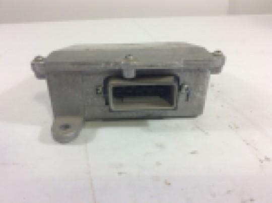 Air Bag Control Computer Module Passenger Side Instrument Dash Panel 97-2000 TJ 56010105AD