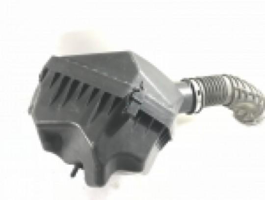 Air Cleaner Box & Filter Intake Tube 3.8L JK 04721129AJ 2007-2011