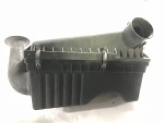 Air Filter Box Factory Cold Air Horn TJ LJ 53013650AA 2001-2004