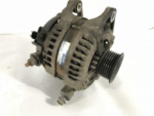 Alternator 140 AMP Engine Generator 3.8L V6 4727865AB JK Mopar OEM
