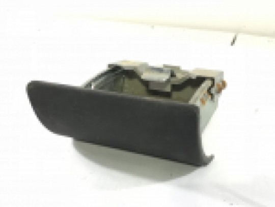 Ash Tray Below Dash Receiver with Bearings and Slide 55008351