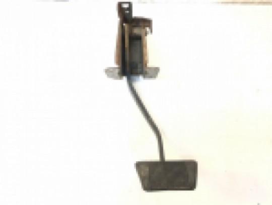 Brake Pedal Assembly Automatic Transmission 97-06 TJ LJ 52129008AE