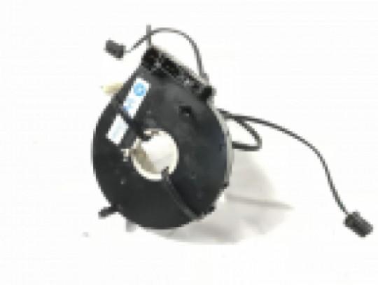 Clockspring Driver Side Steering Wheel Airbag TJ 56047144AA 2003
