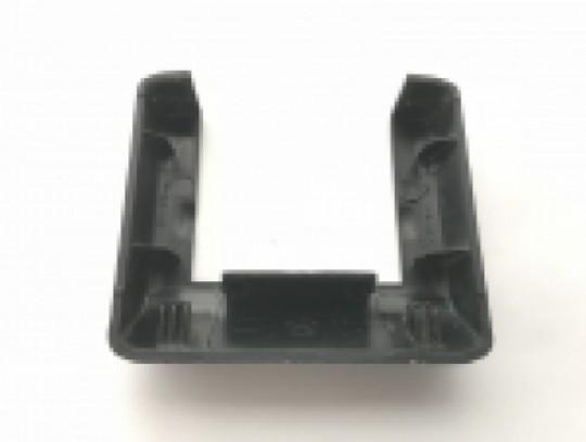 Cover Lower Hinge Tailgate Rear Door Tail Gate 55397089AB JK JKU