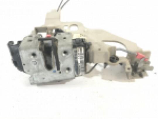 Door Lock Actuator Front Right Passenger P04589276AK 2007-2018; Mo