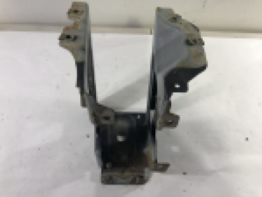 55174783AB Inner Fender Support Bracket Driver Left Side LH Battery Tray