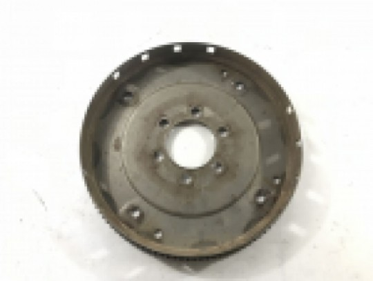 Flexplate 4.0L 6 Cylinder Automatic Transmission 04752460AB TJ LJ
