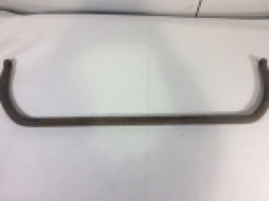 Front End Stabilizer Sway Bar Factory OEM Mopar 87-95 YJ 52003142