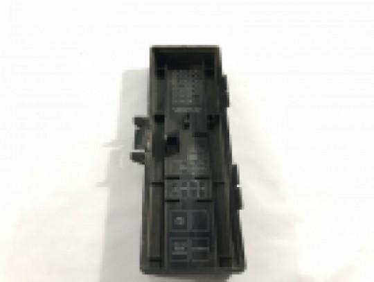 Fuse Box Lid Cover Power Distribution Center TJ 56009713AB 1998
