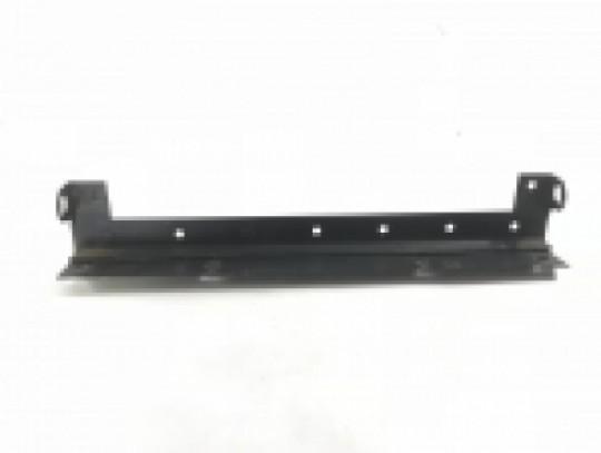 Glove Box Door Compartment Hinge Dash YJ 1987-1995