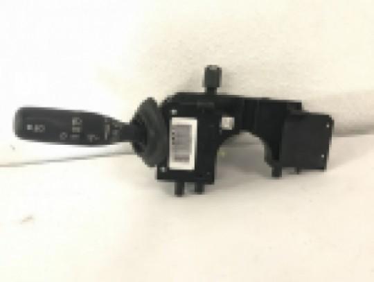 Headlight Multifunction Switch Turn Signal Lever with Fog 01-06 TJ LJ 05016709AD