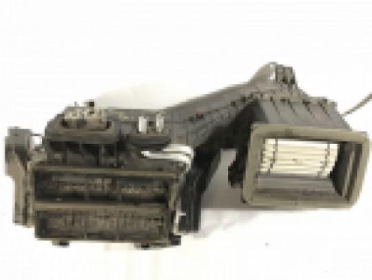 Heater Box Blower Motor Housing Distribution A/C Evaporator 07-10 JK 68004191AB