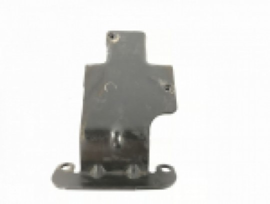 Ignition Coil Bracket 05149023AE JK JKU Unlimited 2007-2011 Mopar