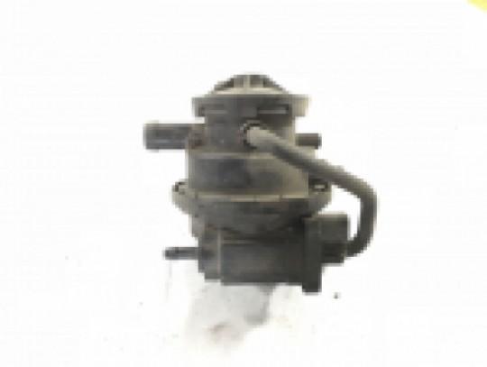 Leak Detection Pump Fuel Vapor Emissions 04891413AC TJ 2001-2002