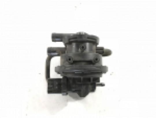 Leak Detection Pump Fuel Vapor Emissions 04891414AD TJ 2003-2004