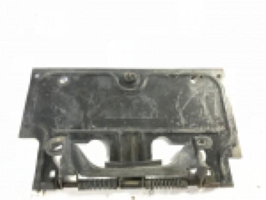 55007403 License Plate Bracket Holder Mount OEM Original